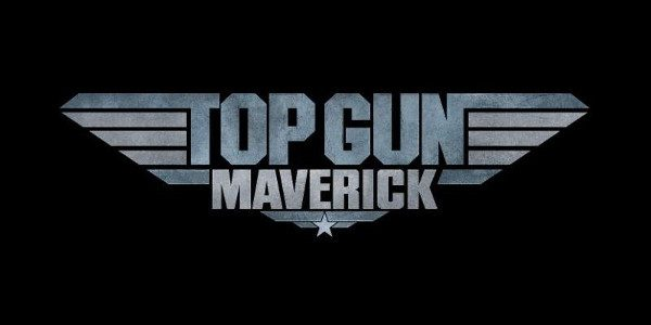 Agreement for rights to create licensed toys for the highly-anticipated TOP GUN: MAVERICK, scheduled to debut in theaters in summer 2020 Mattel, Inc. (NASDAQ: MAT) today announced it has been […]