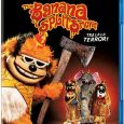 The Banana Splits Movie, an original feature-length film, is available on Digital TODAY, August 13, 2019.