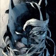 Considered one of Batman's best tales, Jim Lee and Jeph Loeb's Batman: Hush finds the Dark Knight dealing with a strange new adversary while unraveling a mystery that will set […]