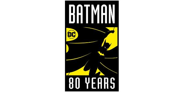 Largest collection of limited-edition anniversary merchandise to be featured in select locations: Chicago, Las Vegas, San Francisco and Los Angeles; Available online at Amazon.com/batman Warner Bros. Consumer Products, in partnership […]