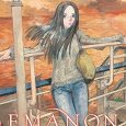 Emanon, The Wanderer Part One, Volume Two, is about wandering.