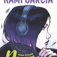 DC's Young Adult Graphic Novel Makes Third Trip To Press Since Spectacular July 2 Debut Writer Kami Garcia And Artist Gabriel Picolo Celebrate RAVEN Triumph While Working on Second Installment, […]