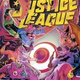 As The Justice League and The Legion of Doom prepare for the largest war that the multiverse will have ever known, there is one protector that stands watch. A protector, […]