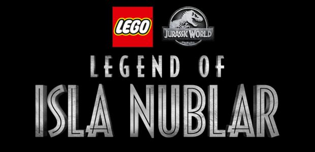 Universal Brand Development (Universal), the LEGO Group and Nickelodeon have announced the all-new, animated mini-series, LEGO® Jurassic World: Legend of Isla Nublar, will debut Saturday, Sept. 14, at 11:30 a.m. […]