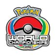 2019 Pokémon World Championships Streaming Schedule: Tune In to Twitch for the Very Best of Competitive Pokémon!