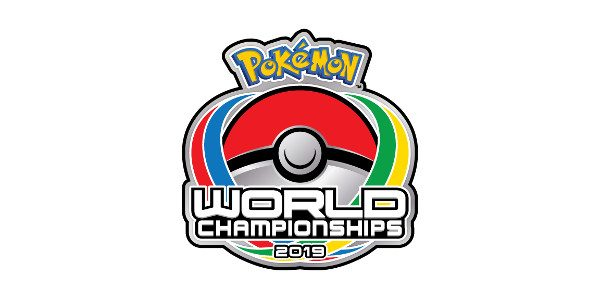 2019 Pokémon World Championships Streaming Schedule: Tune In to Twitch for the Very Best of Competitive Pokémon! The 2019 Pokémon World Championships, the premier competitive Pokémon event of the year, […]