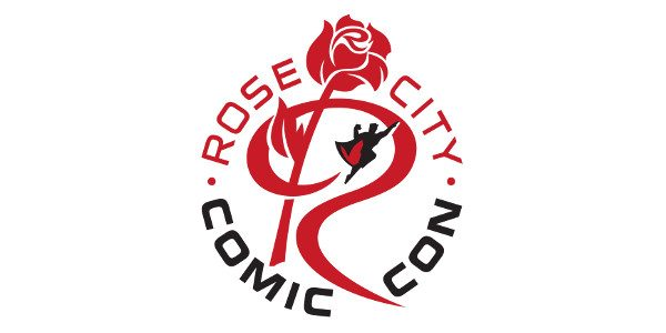 Oregon Convention Center Filled with Highlights from Dark Horse Comics, Oni Press, University of Oregon and more from September 13-15 Oregon's premier comic con, Rose City Comic Con, is thrilled […]