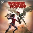 MYTHOLOGY & MODERN-DAY CLASH AS WARNER BROS. HOME ENTERTAINMENT AND DC PRESENT WONDER WOMAN: BLOODLINES COMING OCTOBER 5, 2019 TO DIGITAL; ARRIVING OCTOBER 22, 2019 ON 4K ULTRA HD™ BLU-RAY […]