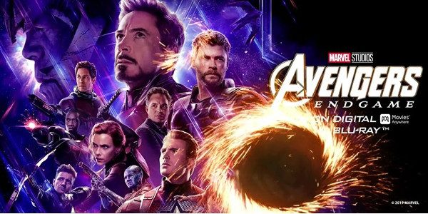 10 years of marvel movies all leading up to this. The sequel to Infinity War and the end of a decade. Thanos succeeded in wiping out half the universe and […]