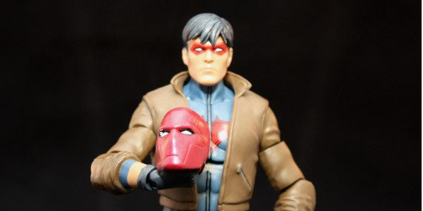 Mattel finally gives us the Red Hood we always wanted, and it's a huge disappointment. When Jason Todd first appeared as the Red Hood in Batman #635, fans fell in […]
