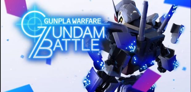 The Next Generation of Mecha Battles is Available Now for iOS and Android Devices Leading interactive entertainment publisher and developer BANDAI NAMCO Entertainment Inc. today announced the official launch of GUNDAM […]