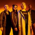 All 11 Seasons, Including the Streaming Premiere of Season 11 Starring Jodie Whittaker, Will be Available at Launch Deal Also Locks in HBO Max as the Exclusive SVOD Home for […]