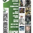 Hero Initiative, the non-profit organization that helps comic book creators in need, is off toLong Beach Comic Con,August 31-September 1, 2019 at the Long Beach Convention Center.