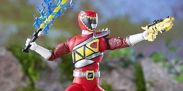 IT'S MORPHIN TIME FOR RANGER NATION PHOTOGRAPHERS! HASBRO LAUNCHES THE FIRST-EVER OFFICIAL POWER RANGERS-THEMED #HASBROYTOYPIC PROGRAM Fans Can Share Their Favorite Toy Pics with #HasbroToyPic To kick off this year's […]