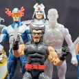 Hasbro goes really old-school with their latest retro wave of Marvel Legends