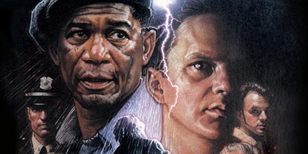 For the Celebrated Film's 25th Anniversary, Fathom Events Brings The Shawshank Redemption Back to Movie Theaters Nationwide on September 22, 24 & 25, Continuing the TCM Big Screen Classics Series […]