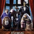 Metro Goldwyn Mayer Pictures presents The OFFICIAL TRAILER for THE ADAMS FAMILY!