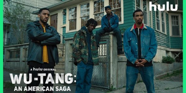 Hulu newest Documentary is about Wu-Tang Clan, A rap group from the 90's that influent many other rap groups. This is based on Bobby Diggs (aka The RZA) who is […]