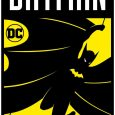 Fans of all ages are invited take part in Batman-themed events each Saturday in the month of September, while shopping limited-edition anniversary merchandise