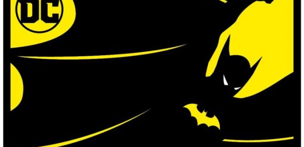 Fans of all ages are invited take part in Batman-themed events each Saturday in the month of September, while shopping limited-edition anniversary merchandise WHAT: Warner Bros. Consumer Products, in partnership […]
