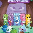 The Care Bears are on a mission, to bring harmony and happiness to the Whiffles, who live in the Silver Lining. However, Bluster and his gang of n'er-do-wells want to […]