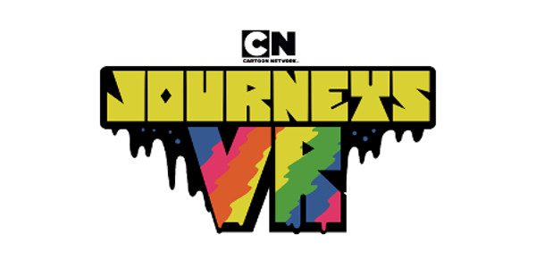 New VR Experience Available Globally on Steam is Developed Through Innovative Pilot Program and Combines Three Unique Experiences in One Hub Cartoon Network Journeys VR is an original virtual reality […]