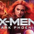 This is the latest variation of the Dark Phoenix saga (the first one was in X-Men: The Last Stand). But does it do justice to the comics or is it […]