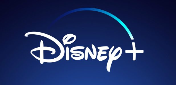 Monthly and Annual Subscriptions With 7-Day Free Trials Available for Early Sign-up atDisneyplus.com The Mandalorian   Official Trailer   Disney+   Streaming November 12 Consumers residing in the U.S. can […]