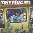 It's Back to School, So Buckle Up as Co-Writers James Asmus and Jim Festante Re-Unite for the ComiXology Originals Series Field Tripping with Art by José García Field Tripping #1 […]
