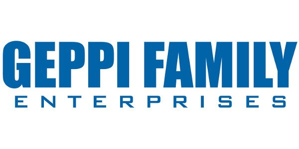 In a letter to employees, vendors, and key retailers, Steve Geppi, Chairman and CEO of Geppi Family Enterprises, the newly formed parent company of Diamond Comic Distributors, announced key appointments […]