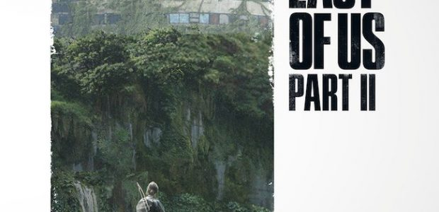 Follow Ellie's profound and harrowing journey of vengeance through an exhaustive collection of original art and intimate creator commentary in the full-color hardcover volume:The Art of The Last of Us […]