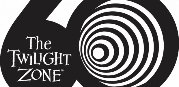Audiences Can Unlock the Door to Another Dimension on November 14, with a Cinematic Event, Including an All-New Documentary About Creator Rod Serling – From the four repeating notes of […]