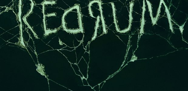 "Warner Brothers Pictures has released a new trailer for Doctor Sleep! ""Doctor Sleep"" continues the story of Danny Torrance, 40 years after his terrifying stay at the Overlook Hotel in […]"