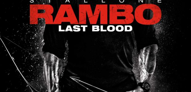 From 'First Blood' to 'Last Blood', all five films to play back-to-back at twenty-three Alamo Drafthouse locations. Austin-based cinema-eatery Alamo Drafthouse Cinema is celebrating one of America's greatest cultural icons […]