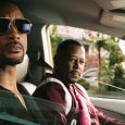 Sony Pictures has released the new trailer for BAD BOYS FOR LIFE