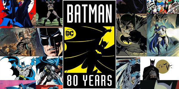 This year we celebrate 80 years of a character we know as the Caped Crusader, the Gotham Knight, the Detective, or the Batman! Batman is loved by many and hated […]