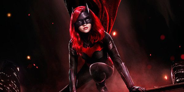 The Arrowverse grew last season when the cross over event took the team to Gotham and we got our first glimpse of Batwoman! Like any superhero-inspired show, there are going […]
