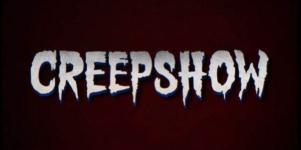 Is Creepshow back? After seeing all three Creepshows movies (the last one being horrible) I'm glad to see that a new TV show is coming out about my favorite movie […]