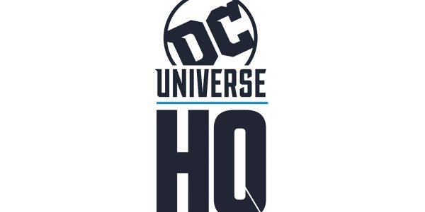 NO BADGE REQUIRED! DC UNIVERSE Announces A Pop-up Headquarters for Members, Fans & More During New York Comic-Con DC UNIVERSE is back in New York with the DC UNIVERSE Headquarters […]