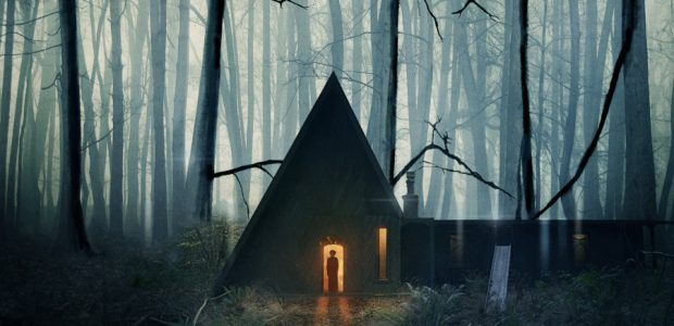 Orion Pictures has released the new trailer for Gretel & Hansel! GRETEL & HANSEL ORION PICTURES   Genre:                                     Horror Release Date:                         January 31, 2020 Cast:                                        Sophia Lillis, Sammy Leakey, […]
