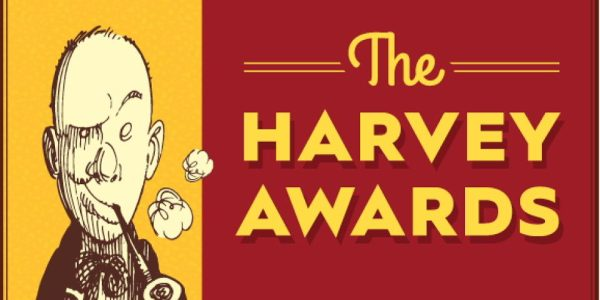 THE HARVEY AWARDS ANNOUNCE SEVEN HALL OF FAME INDUCTEES FOR 2019 MIKE MIGNOLA, ALISON BECHDEL, WILL ELDER, JACK DAVIS, JOHN SEVERIN, MARIE SEVERIN, AND BEN ODA Legendary Creators to be […]