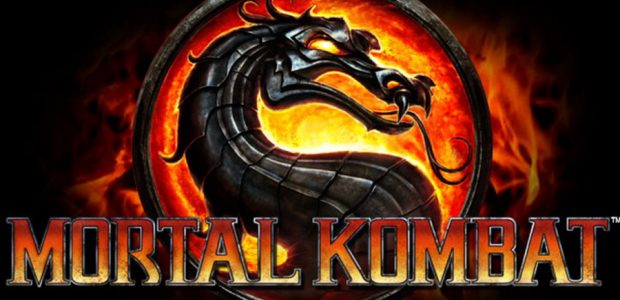 "Simon McQuoid Makes His Feature Directorial Debut, With James Wan and Todd Garner Producing Production is underway on New Line Cinema's ""Mortal Kombat,"" with award-winning Australian commercial filmmaker Simon McQuoid […]"