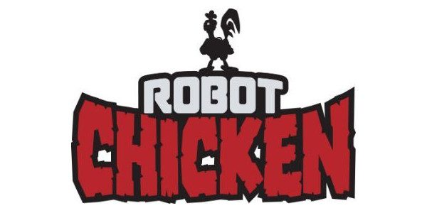 All-New Season Premieres Sunday, September 29th on Adult Swim Robot Chicken returns to celebrate 10 glorious seasons with new back-to-back episodes beginning Sunday, September 29th at Midnight and 12:15 a.m. ET/PT on Adult  […]