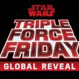 "Fans Around the World Invited to Tune in to Epic Livestream from Pinewood Studios for First Look at New Products for ""Star Wars: The Rise of Skywalker,"" ""The Mandalorian"" and […]"