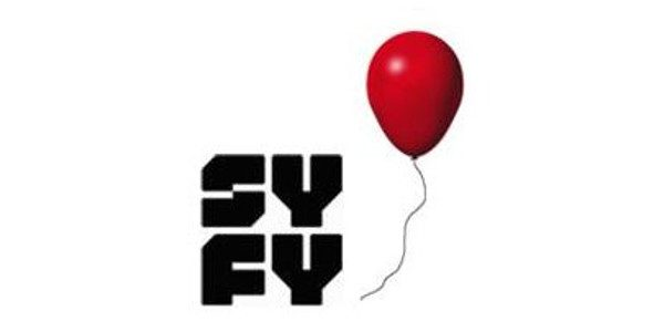 STEPHEN KING'S 'IT' MINISERIES IS FLOATING TO SYFY We know you can't get enough of Pennywise the Dancing Clown, so we're bringing him and his torturous ways right into your […]