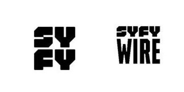 SYFY Panels Include RESIDENT ALIEN, WYNONNA EARP, SYFY WIRE's THE GREAT DEBATE – Plus a Premiere Screening of the SYFY Original Film THE BANANA SPLITS MOVIE NYCC's Official Live Streamer […]