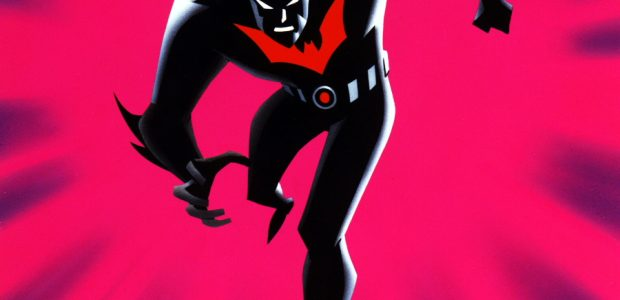 Today is the day! Batman Beyond: The Complete Series Limited Edition box set is now available everywhere! The extraordinary Batman Beyond: The Complete Animated Series Limited Edition package features approximately […]
