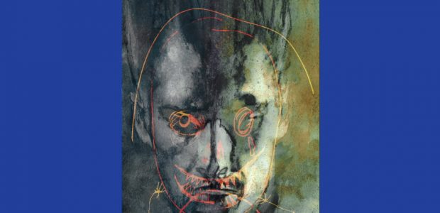 """He is Bill Sienkiewicz, and he's up on the pedestals already. He is acknowledged. But my hope is that a book like this, filled with Bill's art all in one […]"