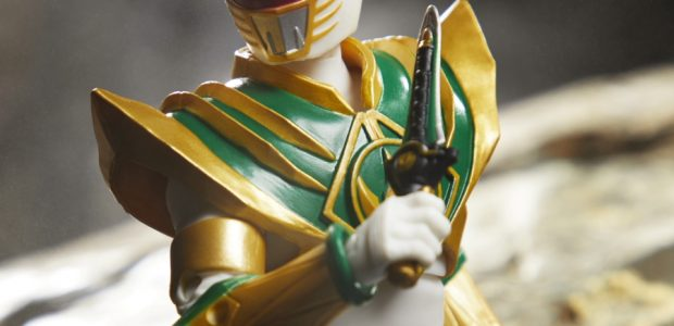 """Hasbro just revealed some new MORPHINOMENAL additions to the Power Rangers toy line during their panel at Paris Comic Con: WAVE 3 LIGHTNING COLLECTION Figures: 6"""" MIGHTY MORPHIN RED RANGER […]"""