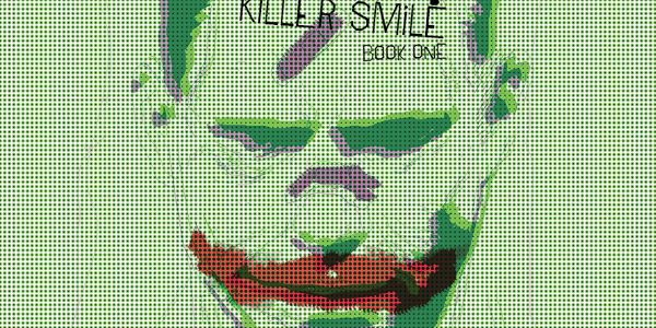 DC Comics brings you the most terrifying side in Batman history in Joker: Killer Smile on its first book. Most of the Batman series who battles against the Joker that […]
